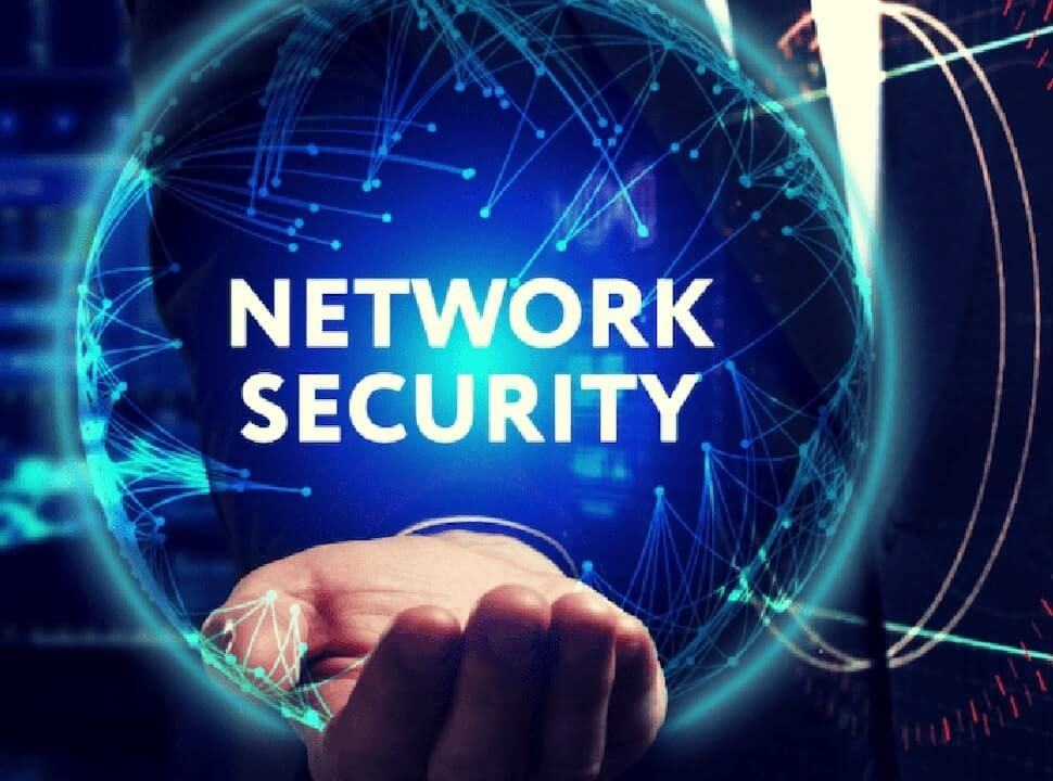 How to Ensure Network Security?