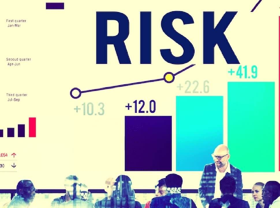 The Main Elements of a Security Risk Analysis Report