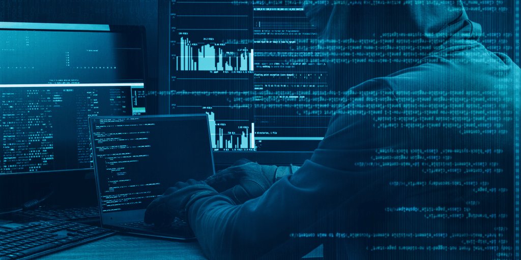 What are the Types of Cyber Security Vulnerabilities?